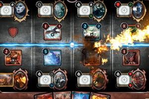 Warhammer Age of Sigmar: Champions Screenshot
