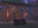 Ninja Reflex Screenshot