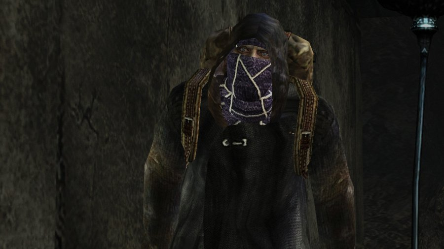 Resident Evil 4 Review - Screenshot 3 of 5
