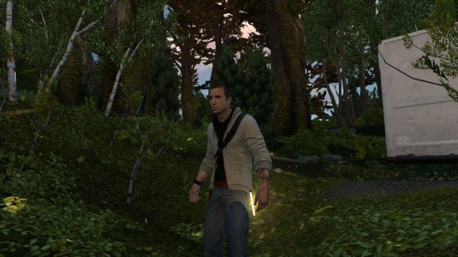 Assassin's Creed III Remastered Review - Screenshot 2 of 6