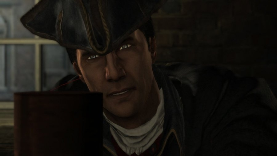 Assassin's Creed III Remastered Review - Screenshot 4 of 6
