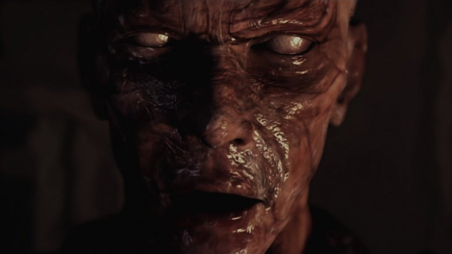 Resident Evil 0 Review - Screenshot 4 of 4