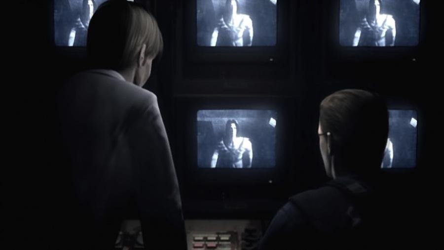 Resident Evil 0 Review - Screenshot 5 of 5