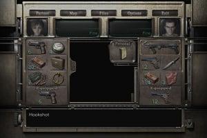 Resident Evil Origins Collection Screenshot