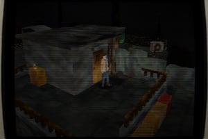 Back in 1995 Screenshot