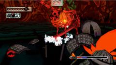 Okami Screenshot