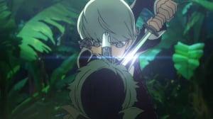Persona Q2: New Cinema Labyrinth Review - Screenshot 2 of 9