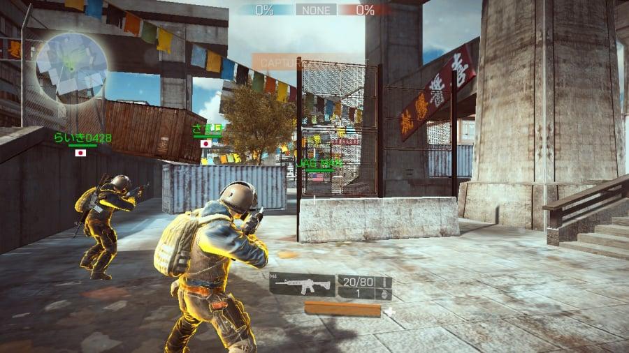 Bullet Battle: Evolution Review - Screenshot 4 of 5