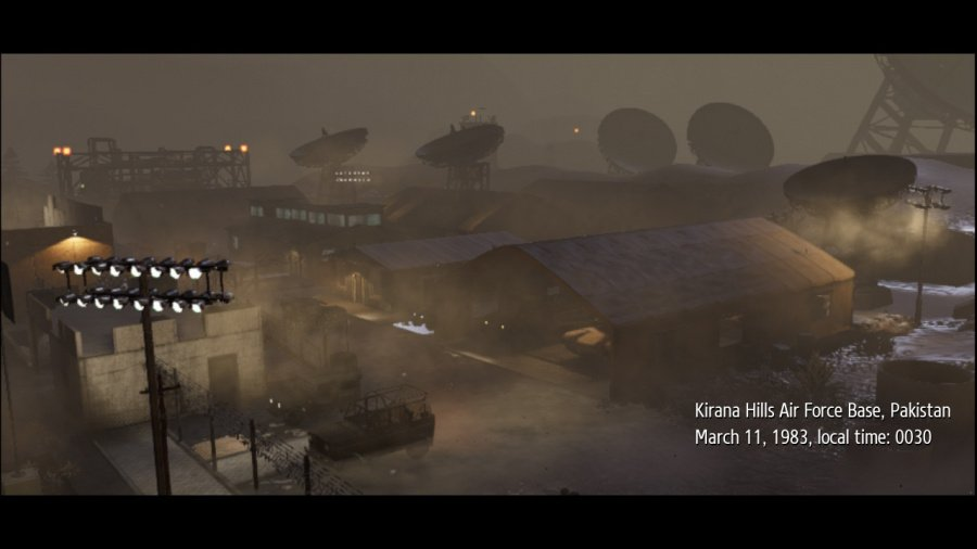 Phantom Doctrine Review - Screenshot 2 of 5