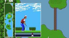Power Golf Screenshot