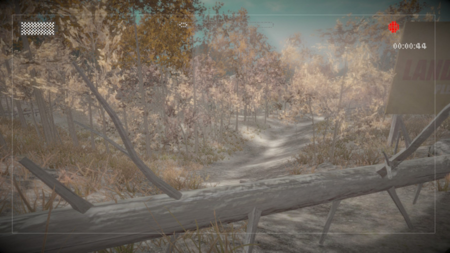 Slender: The Arrival Review - Screenshot 3 of 4