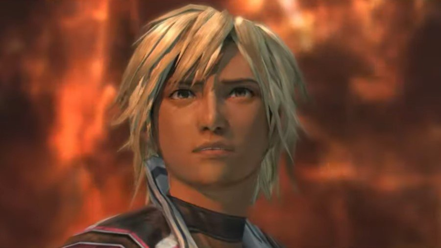 The Last Remnant Remastered Review - Screenshot 7 of 8