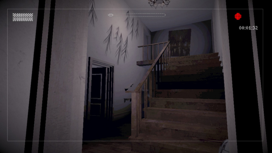 Slender: The Arrival Review - Screenshot 1 of 4