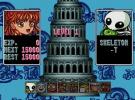 Puyo Puyo 2: Tsuu Screenshot