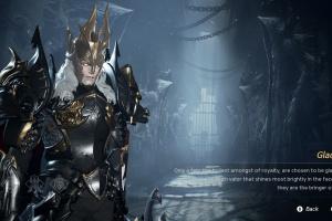 Blade II - The Return Of Evil Screenshot