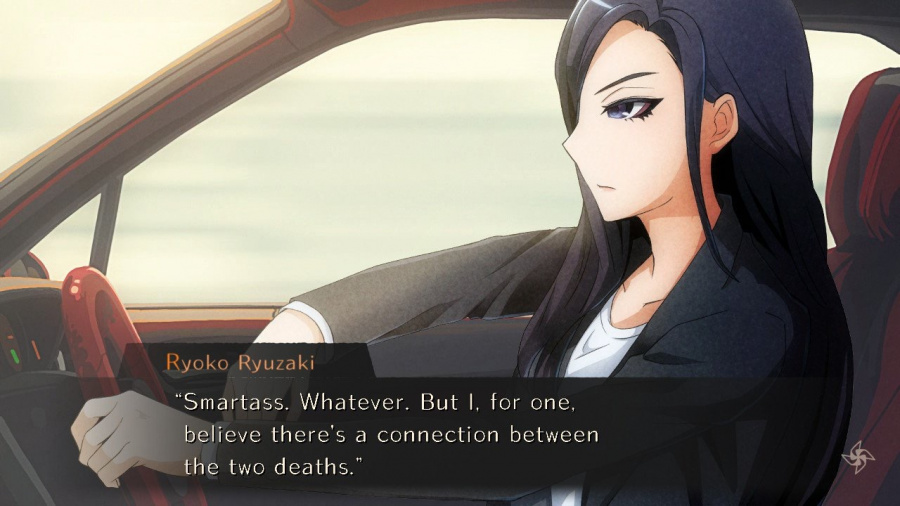 World End Syndrome Review - Screenshot 3 of 5