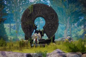 SolSeraph Screenshot