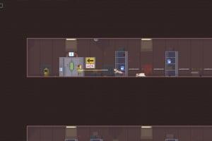 Paradox Soul Screenshot