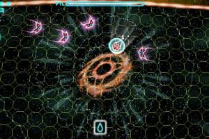 Hyperlight Ultimate Screenshot