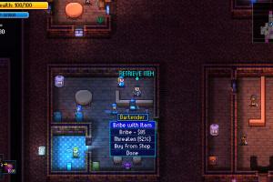 Streets of Rogue Screenshot