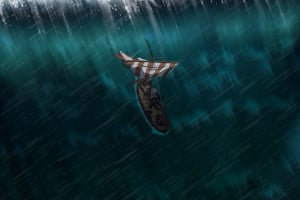Dead in Vinland: True Viking Edition Screenshot