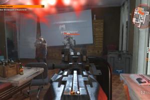 Wolfenstein: Youngblood Screenshot