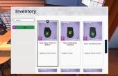 PC Building Simulator Review - Screenshot 3 of 7