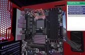 PC Building Simulator Review - Screenshot 5 of 7