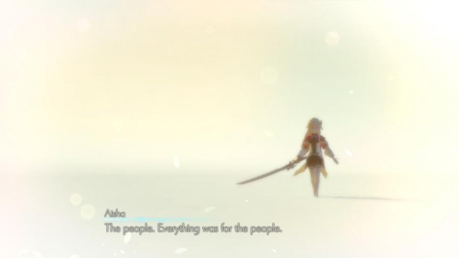 Oninaki Review - Screenshot 6 of 6