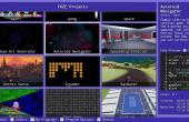 FUZE4 Nintendo Switch Review - Screenshot 7 of 7
