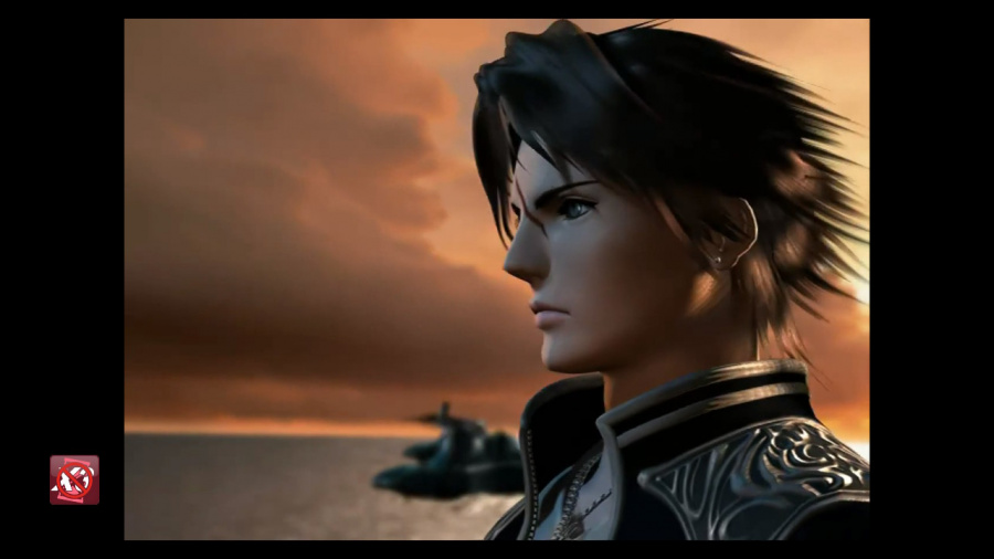 Final Fantasy VIII Remastered Review - Screenshot 5 of 6