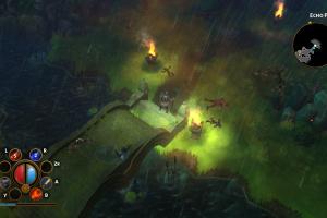 Torchlight II Screenshot