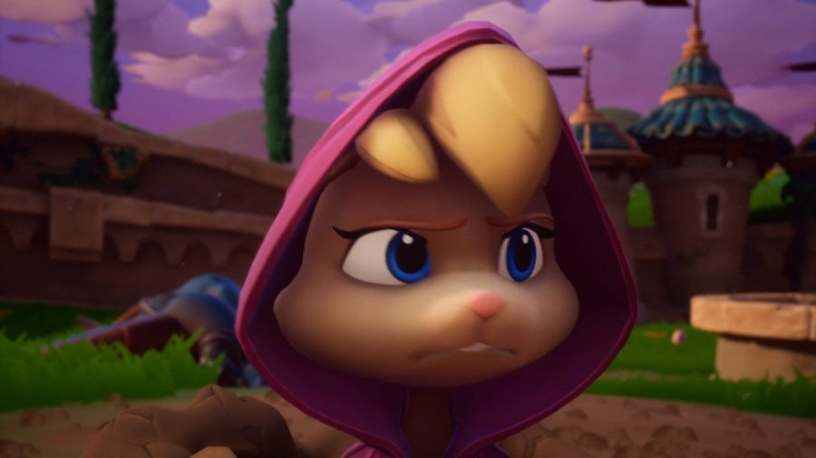 Spyro Reignited Trilogy Review - Screenshot 4 of 7