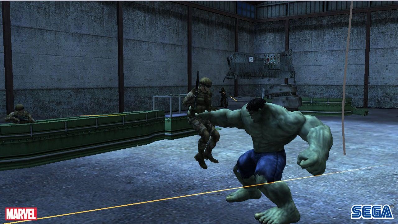 hulk games free download for windows 7 ultimate