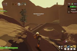 Risk of Rain 2 Screenshot