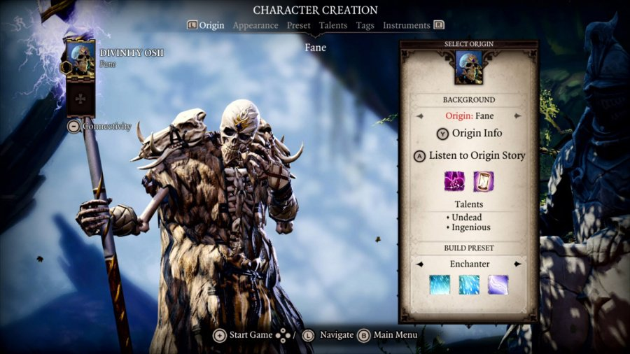 Divinity: Original Sin 2 - Definitive Edition Review - Screenshot 1 of 5