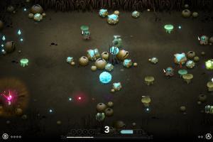 Ritual Screenshot