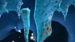 Crash: Mind over Mutant Screenshot