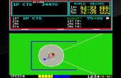 Arcade Archives Track & Field Review - Screenshot 6 of 9