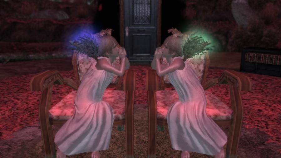 Deadly Premonition Origins Review - Screenshot 1 of 5