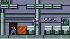 Shockman Screenshot