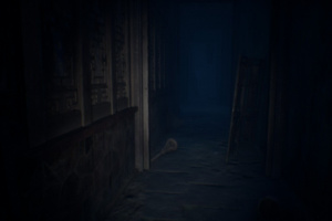 Paper Dolls Original Screenshot
