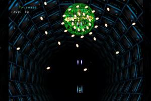 Arcade Love: Plus Pengo! Screenshot