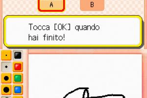 PictoImage Screenshot