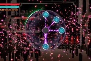 Hexagroove: Tactical DJ Screenshot