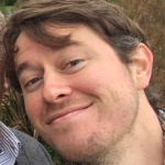 Gavin Lane