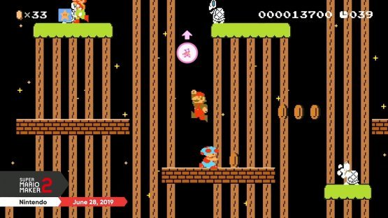 Watch: Nintendo Direct & Nintendo Treehouse Live @ E3 2019