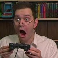 gamer_mario