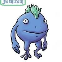 Joshiroth