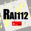 rai112